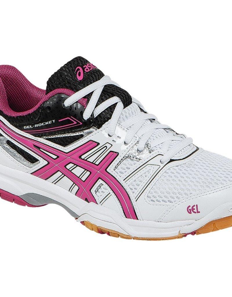 Asics Gel-Rocket 7 Womens Volleyball Shoe