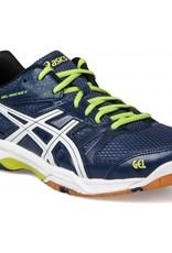 Asics B405N Gel Rocket 7 Men's Indoor Court/Volleyball Shoe
