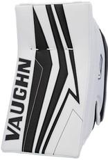 VAUGHN Vaughn V9 Intermediate Blocker