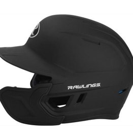 RAWLINGS Rawlings MACH helmet 1-Tone with Extender
