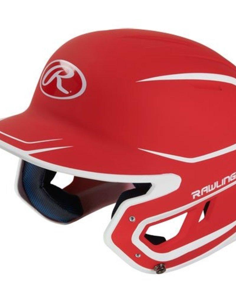 RAWLINGS Rawlings MACH Helmet 2-Tone Matte