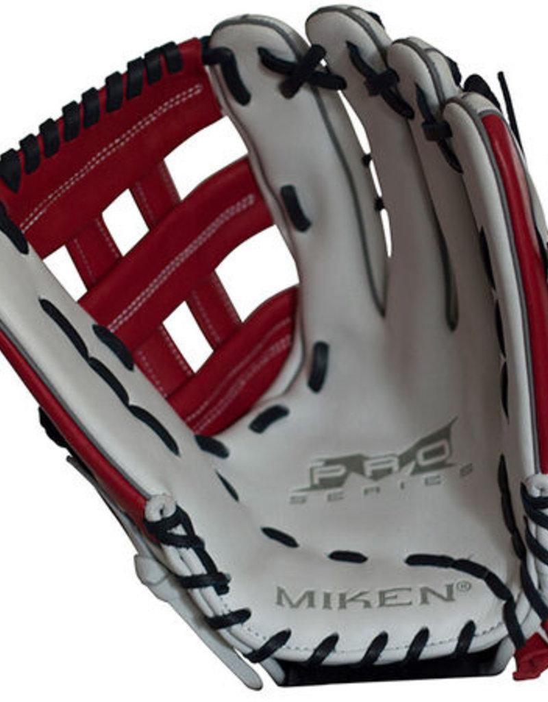 MIKEN MIKEN PRO SERIES PRO135-WSN