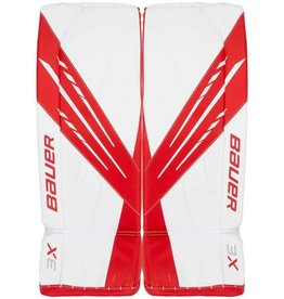 Bauer Hockey S21 VAPOR 3X GOAL PAD INT