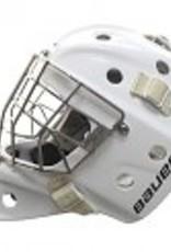 Bauer Hockey Bauer S21 940 Goalie Mask Junior