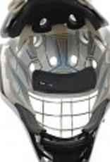 Bauer Hockey Bauer S21 940 Goalie Mask Senior