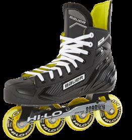 Bauer Hockey Bauer Roller Hockey Roller Skate SR