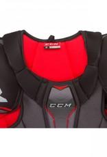 CCM CCM JetSpeed Xtra Shoulder Pads - Jr.