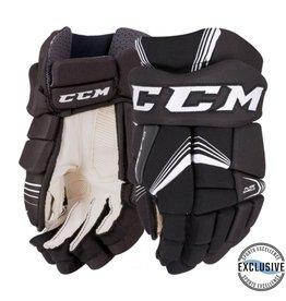 CCM HOCKEY CCM JetSpeed Xtra Pro Gloves - Jr.