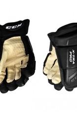 CCM HOCKEY CCM JetSpeed Xtra Pro Gloves - Sr.