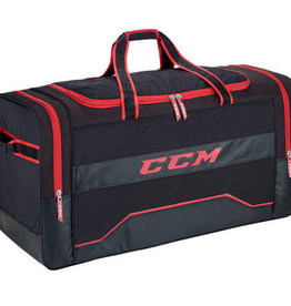 """CCM HOCKEY CCM 350 33"""" Deluxe Player Carry Bag"""