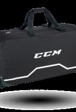 "CCM HOCKEY CCM 320 32"" Player Core Wheeled Bag"