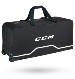 "CCM HOCKEY CCM 320 38"" Player Core Wheeled Bag"