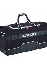 "CCM HOCKEY CCM 340 37"" Player Basic Carry Bag"