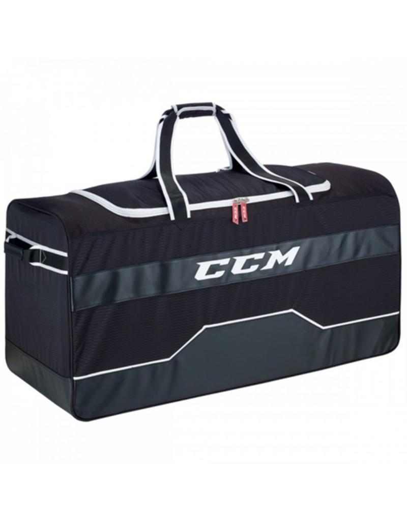 "CCM CCM 340 33"" Player Basic Carry Bag"