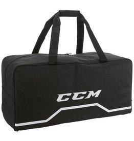 """CCM HOCKEY CCM 310 24"""" Core Player Carry Bag"""