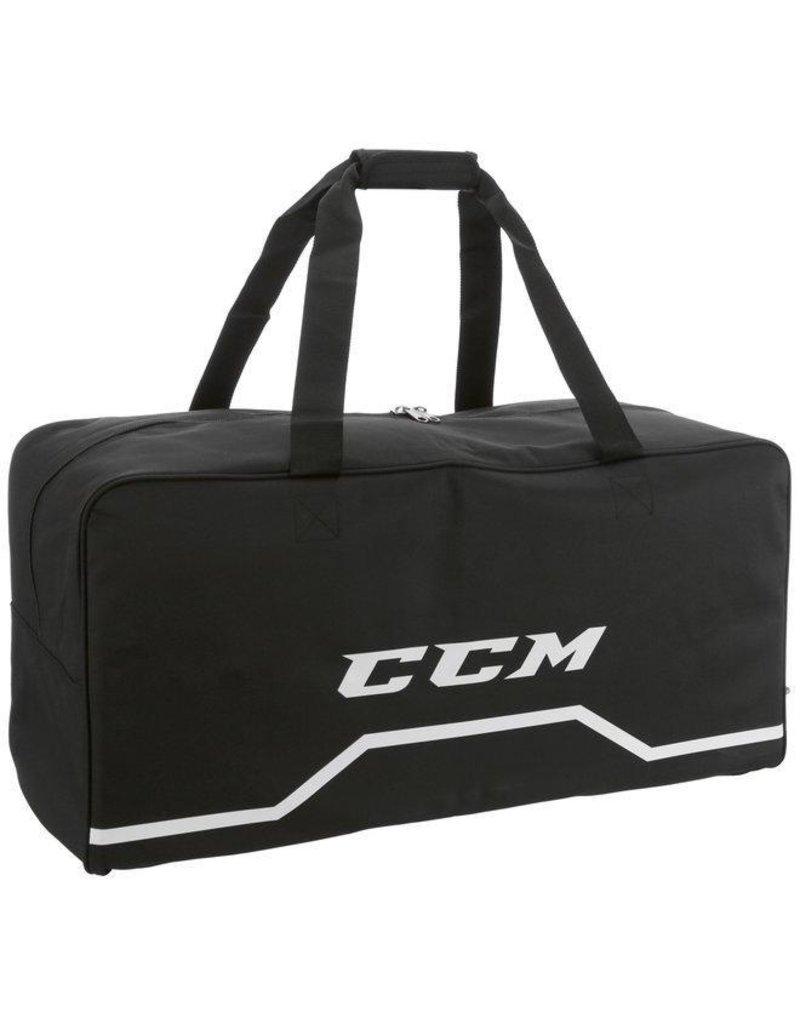 """CCM HOCKEY CCM 310 38"""" Core Player Carry Bag"""