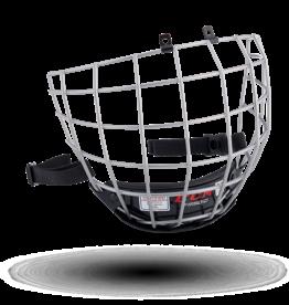 CCM HOCKEY CCM FM50 Hockey Helmet Cage