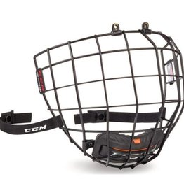 CCM HOCKEY CCM FM780 Hockey Helmet Cage