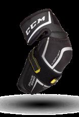 CCM HOCKEY CCM Tacks 9550 Senior Elbow Pads