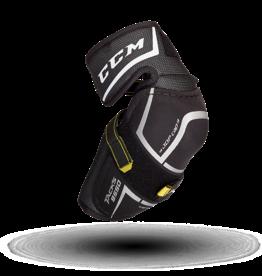 CCM CCM Tacks 9550 Junior Elbow Pads
