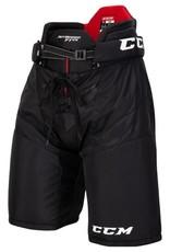 CCM CCM JetSpeed FT475 Hockey Pants Senior