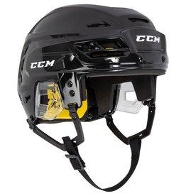 CCM CCM Tacks 210 Hockey Helmet SR