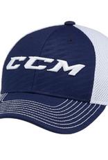 CCM CCM Core Foam Mesh Flex Cap