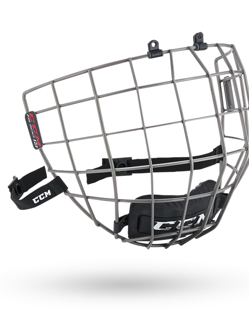 CCM CCM Senior FM500 Hockey Cage