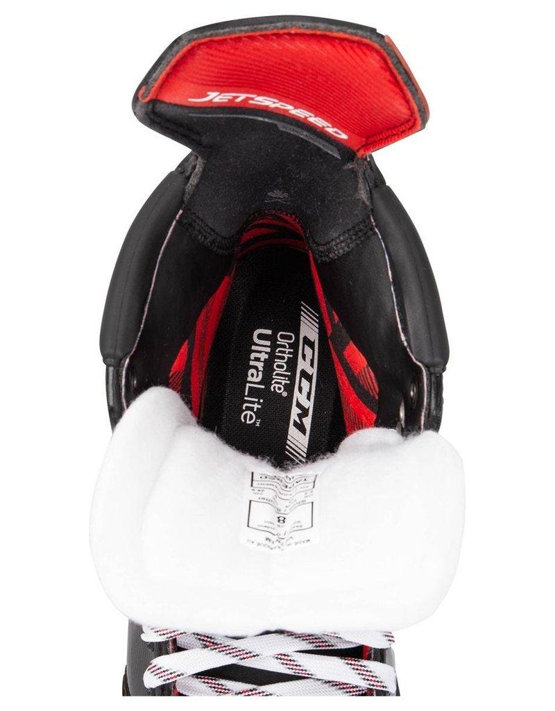CCM CCM JetSpeed FT4 Pro Skates SR