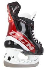 CCM JetSpeed FT4 Skates INT