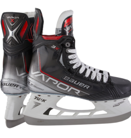 BAUER Bauer Vapor 3X Hockey Skate SR