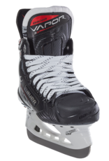BAUER Bauer Vapor 3X Hockey Skate INT