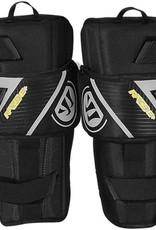 WARRIOR Warrior Ritual X3 E+ Junior Knee Pads