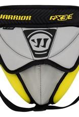 WARRIOR Warrior Ritual X3 E Senior Goalie Jock