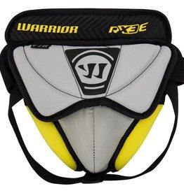 WARRIOR Warrior Ritual X3 E Junior Goalie Jock