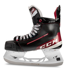 CCM CCM JetSpeed Xtra Skates Intermediate