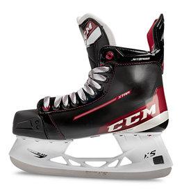 CCM CCM JetSpeed Xtra Skates Junior