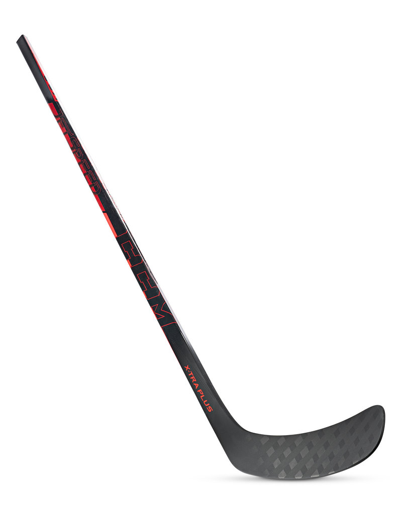 CCM CCM JetSpeed Xtra Plus Hockey Stick Senior