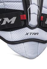 CCM CCM JetSpeed Xtra Shoulder Pads SR
