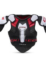 CCM CCM JetSpeed Xtra Plus Shoulder Pads Junior
