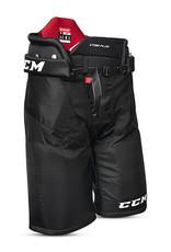 CCM CCM JetSpeed Xtra Plus Hockey Pants Senior