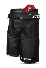 CCM CCM JetSpeed Xtra Plus Hockey Pants Junior