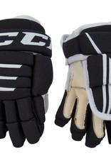 CCM CCM Tacks 4R2 Junior Gloves