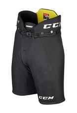 CCM CCM Tacks 9550 Junior Pants