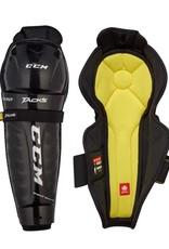 CCM CCM Tacks 9550 Junior Shin Pads