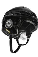CCM Tacks Hockey Helmet SR