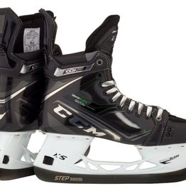 CCM RIBCOR 100K Pro Skates SR