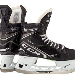 CCM RIBCOR 90K Skates SR