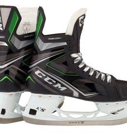 CCM RIBCOR 86K Skates INT