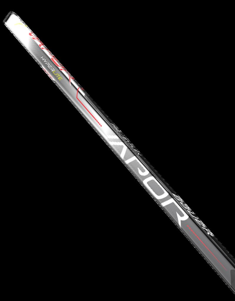 BAUER Vapor Hyperlite Hockey Grip Stick INT